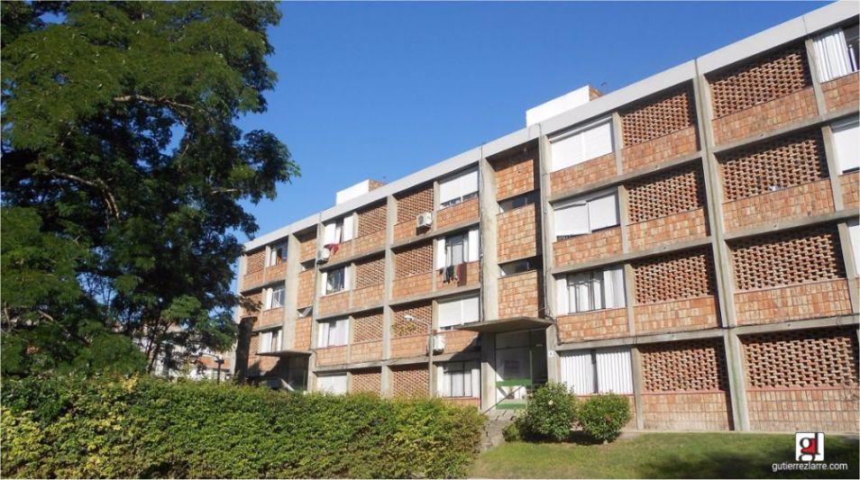 Apartamento en calle Ituzaingo 230 San Jose Uruguay 1