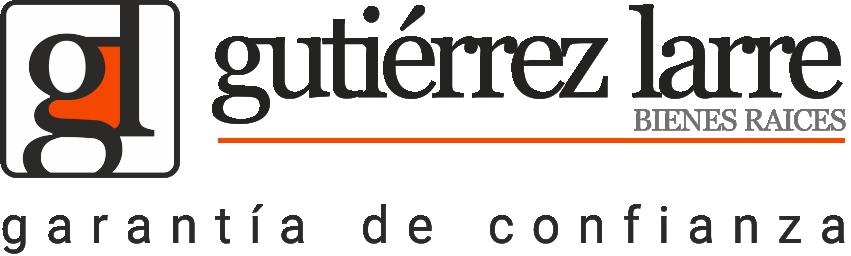 Gutiérrez Larre Bienes Raíces