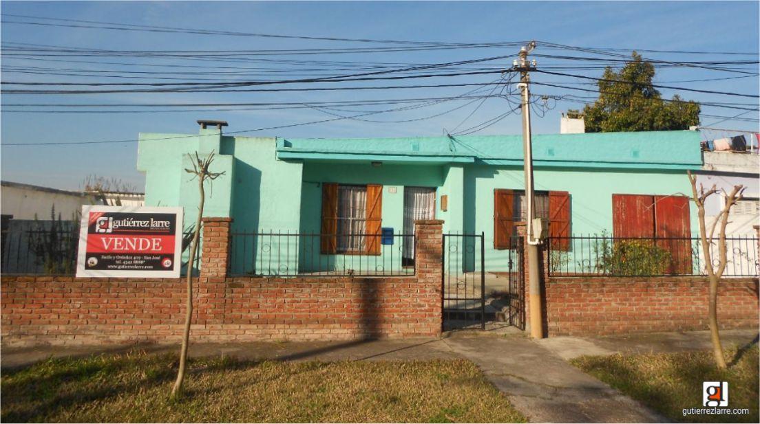 casa-a-la-venta-en-ciudad-de-san-jose-1