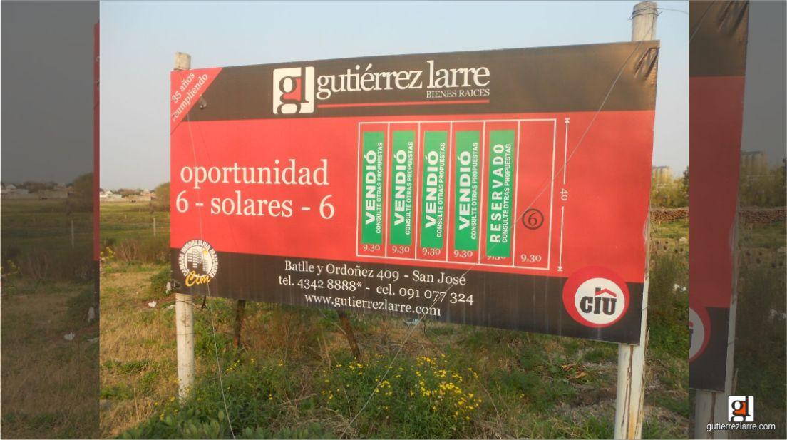 solares-terrenos-en-san-jose-uruguay